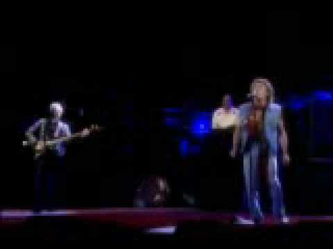 The Who - Tommy concert (full concert)