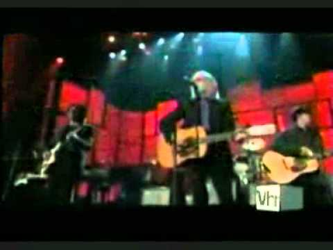 While my guitar gently weeps - Tom Petty, Jeff Lynne, Prince, Dhani Harrison