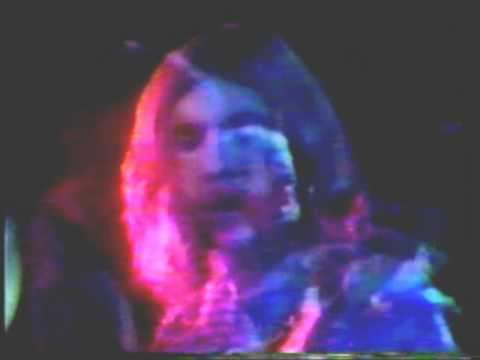 The Allman Brothers Band with Duane - In Memory of Elizabeth Reed - Fillmore East - 09/23/1970
