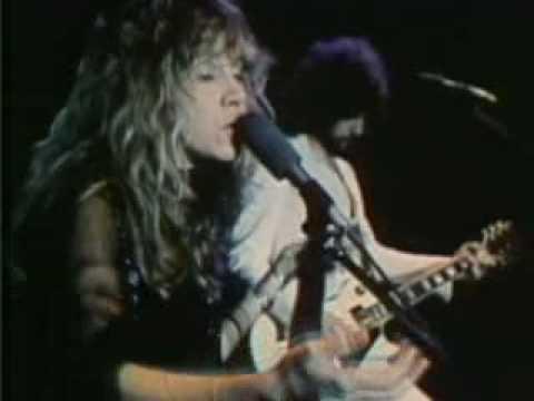 Fleetwood Mac - Dreams