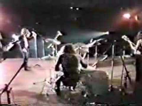 BLACK SABBATH-FARIES WEAR BOOTS 1970