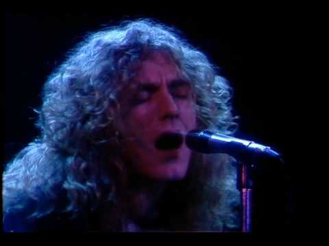 Led Zeppelin - That's The Way