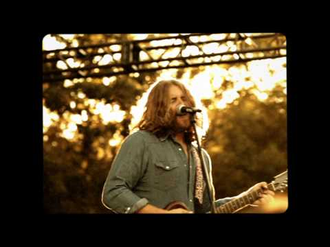 """The Sheepdogs - """"I Don't Know"""""""