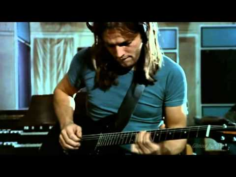 Pink Floyd - Live at Pompeii - Directors Cut - Full Length! - 720p HD