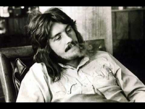Led Zeppelin's John Bonham Drum Out Takes - Fool in the Rain