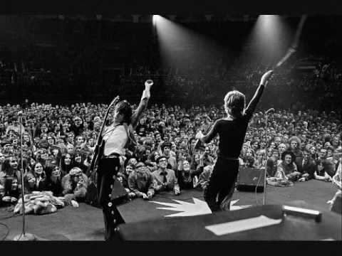 The Rolling Stones- Its Only Rock 'N' Roll