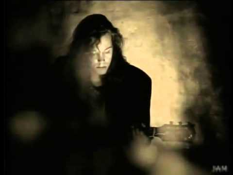 Black Crowes - She Talks to Angels HQ