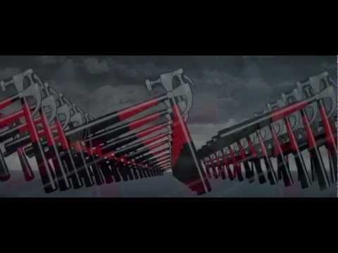 Pink Floyd - The Wall Movie - Full HD (COMPLETE)