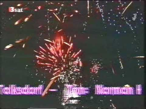 Supertramp - Crime Of The Century (Live Munich 1983) 12/12