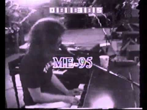 Boston Live at Giants Stadium June 1979 Full Concert