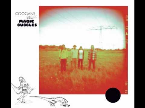 Coogans Bluff - Boogie