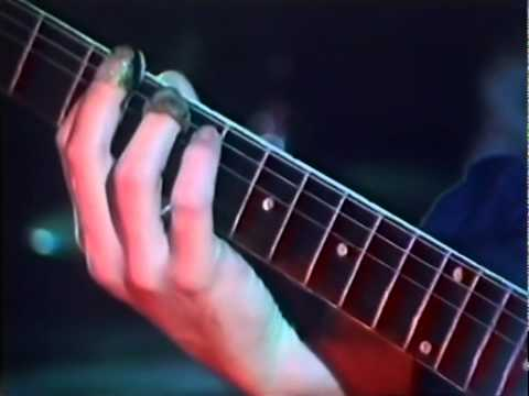 Black Sabbath  (Full Concert)