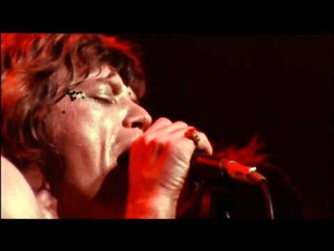 Rolling Stones - Happy