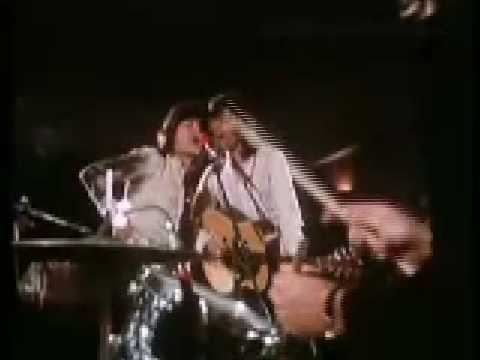 Rolling Stones - Loving Cup (live 1972)