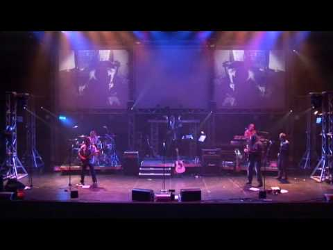 The Alan Parsons Live Project - Breakdown, The Raven