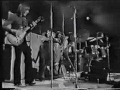 Peter Green's Fleetwood Mac - Rattlesnake Shake