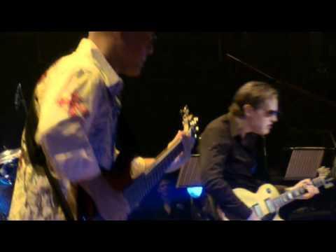 JOE BONAMASSA--Happier Times HD
