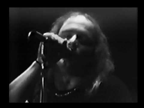 """Lynyrd Skynyrd - """"On The Hunt"""""""