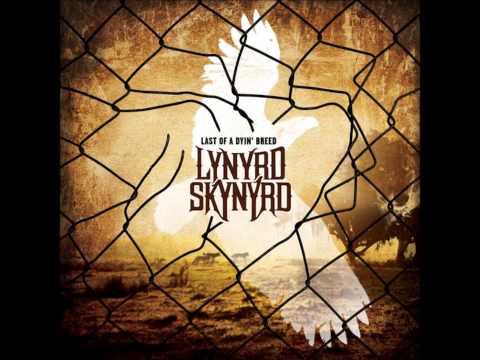 Lynyrd Skynyrd - Start livin' Life Again