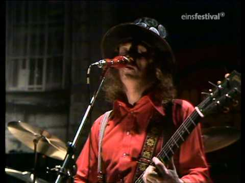 Slade - Mama Weer All Crazy Now (1972) HQ