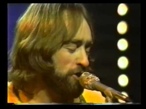 IN CONCERT DAVE MASON  1974