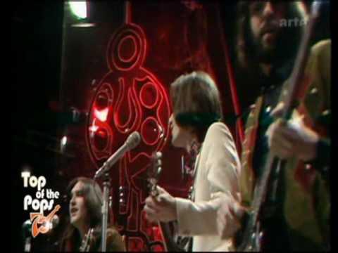 Lola-The Kinks