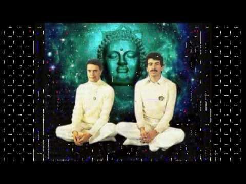 a love supreme - john mclaughlin & carlos santana (1973.09.01 chicago)