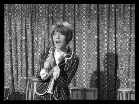 The Small faces & Kiki Dee 1965