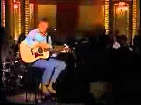 John Fogerty - Lodi unplugged