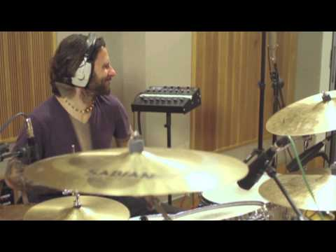 The Temperance Movement - Ain't No Telling