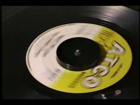 The James Gang - Must Be Love - [STEREO]