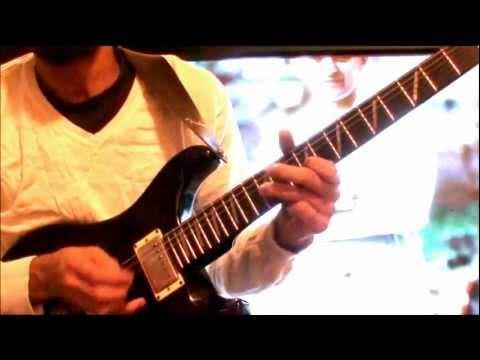 Carlos Santana John McLaughlin The life divine (Love devotion and surrender)