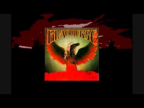 Blackhorse - Blackhorse (1979) Entire Album!