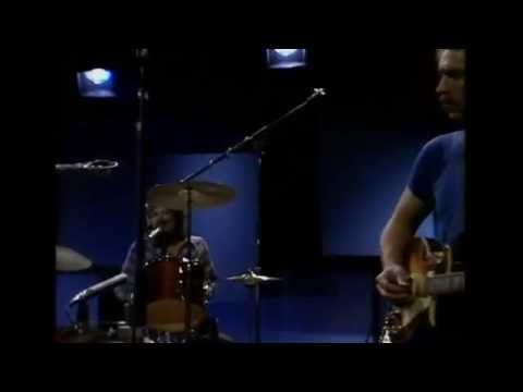Eagles - Witchy Woman - Live on BBC. 1973