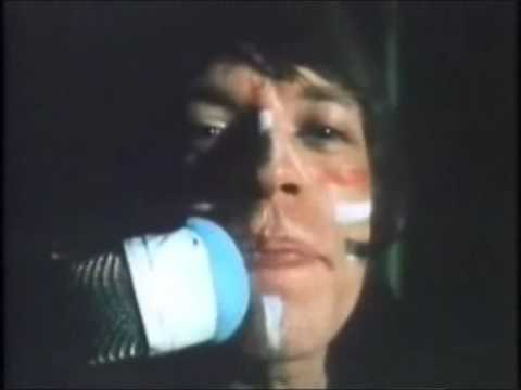 Rolling Stones - Jumpin' Jack Flash (32bit Remaster)