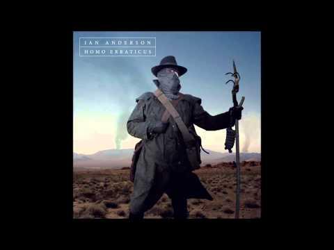 Ian Anderson - Cold Dead Reckoning