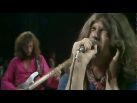 Child In Time - Deep Purple (Live) (HD) (1080p)