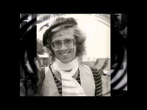 Let's Get Bob Welch Inducted Into The Rock And Roll Hall of Fame!