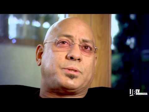 "Bonamassa Documentary - ""How One Man Beat the Industry"" Part 2"