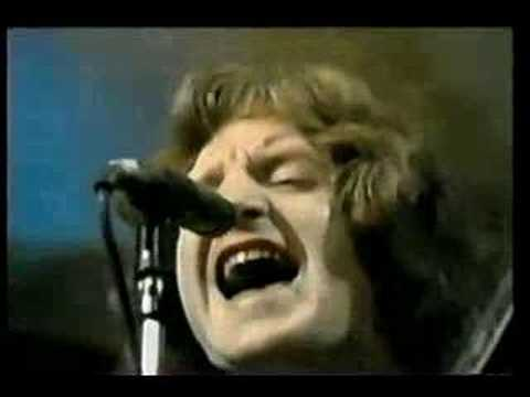 Day After Day Badfinger LIVE! 1972