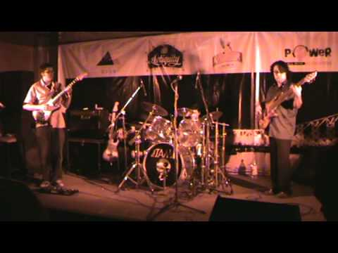 Transitions in Monsoon-kendraka live