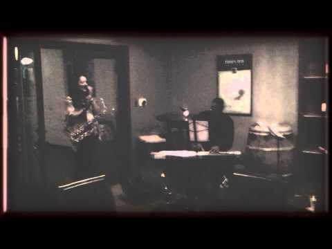 """Joyce Spencer & Eric Willis Play """"Let It Be"""" by The Beatles"""