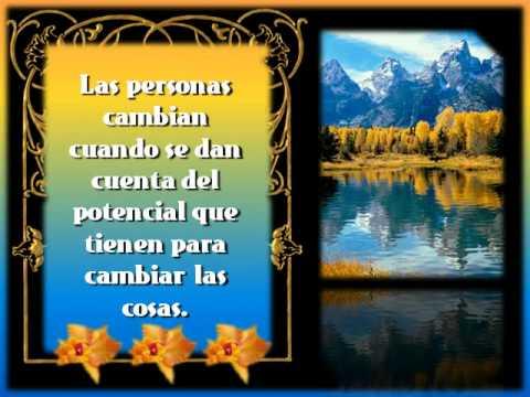 Reflejos de sabiduria - Paulo Coelho