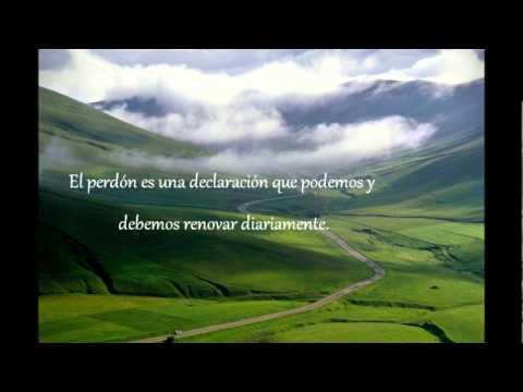 EL PERDÓN- Paulo Coelho -.wmv
