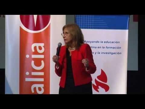 Josefina Semillán de Dartiguelongue - Parte 1 - Entre comillas. Autores que nos interpelan