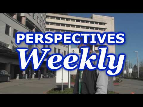 On the Road Again! APCW Perspectives Weekly for February 11th, 2011