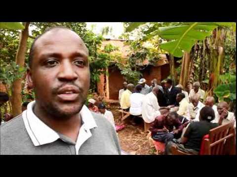 Katabi Community develops its Dream