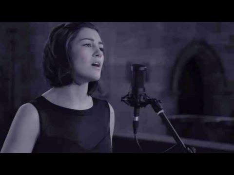 Leonard Cohen / Jeff Buckley - Hallelujah (Hannah Trigwell live cover)