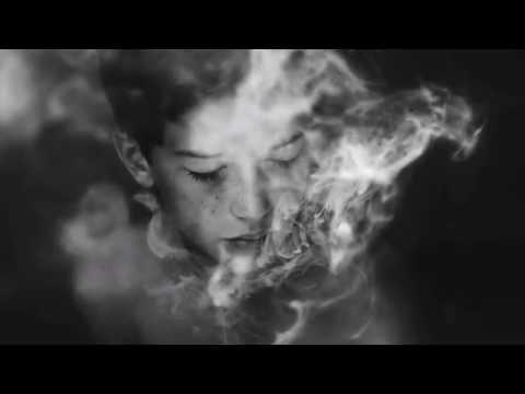 B. Miles- Salt (Lyrics)