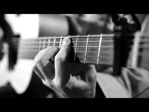 Negra Sombra - Najla Shami (VIDEOCLIP OFICIAL)